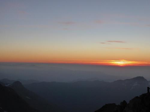 Pic du Midi de Bigorre 120