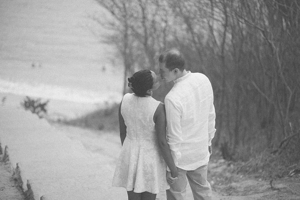 婚禮攝影,婚攝,婚禮記錄,墨西哥,Engagement,底片風格,自然