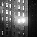 New York Architecture #53 by Ximo Michavila