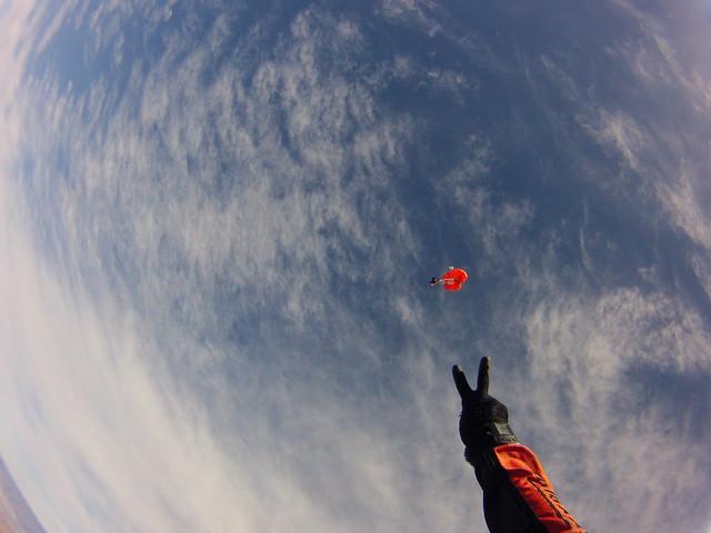 skydive-wanaka-nz135