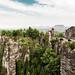Bastei by Philipp Götze