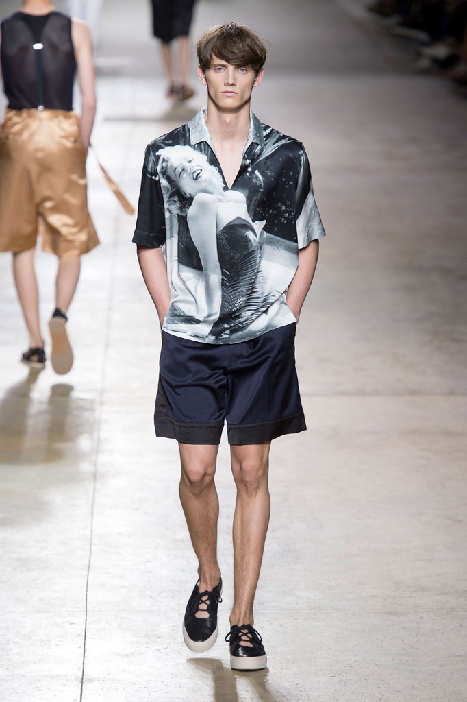SS16 Paris Dries Van Noten049(fashionising.com)