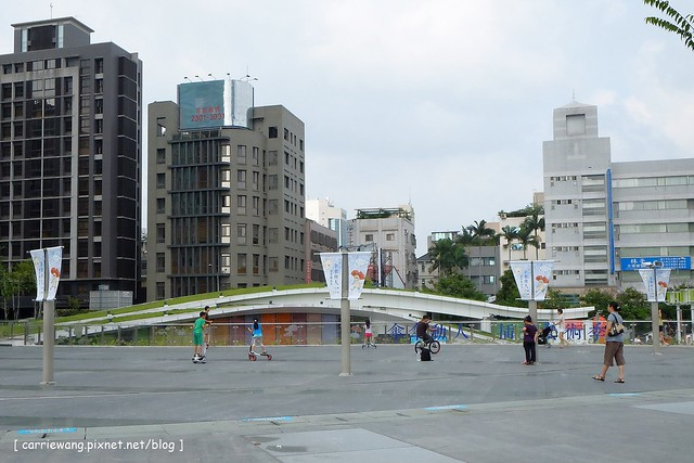 D公園 (4)