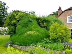 Wherwell Gardens