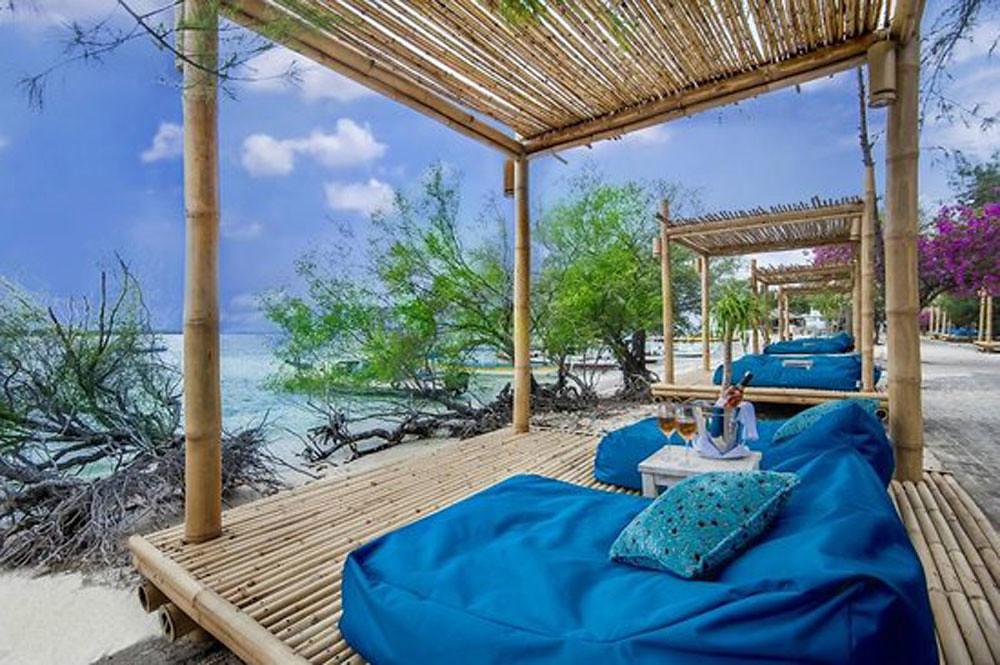 39-karma-beach-gili-meno
