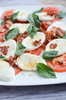 bacon-caprese-salad (1 of 1)-4