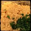 #Homemade #Macaroni and #Cheese #CucinaDelloZio - mix together