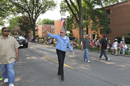 2015 Evanston 4th of July Parade (52)