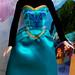 Mattel Coronation Elsa