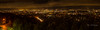 mt coot-tha pano by StuCrawford