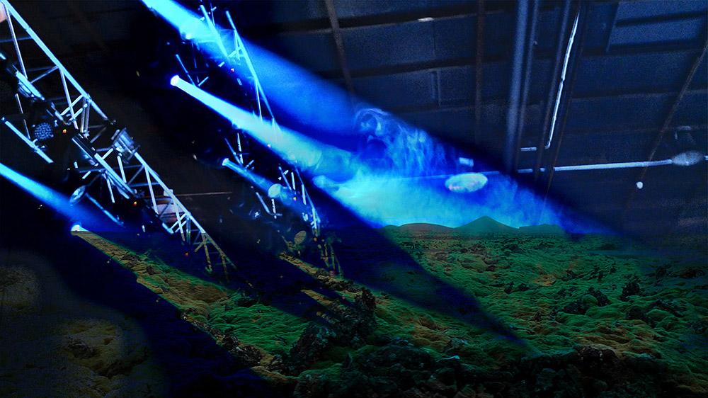 7-ATP-Lights-&-Moss