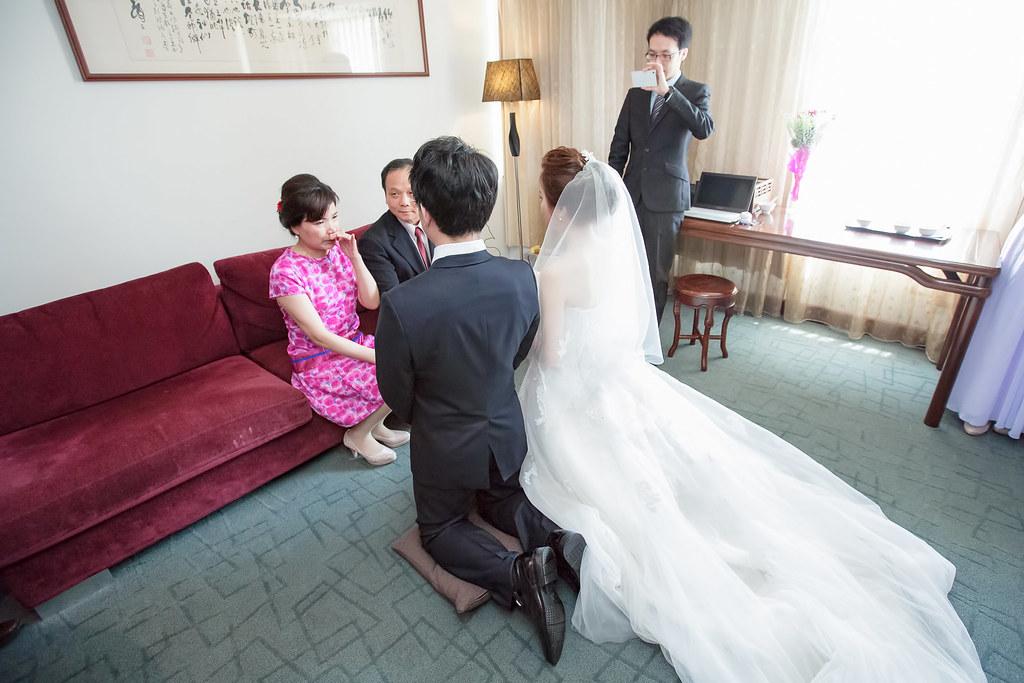 062美麗春天婚攝