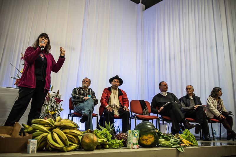 07-07-2015 Encontro Mundial dos Movimentos Populares - Bolivia- foto Lidyane Ponciano (8 de 46).jpg