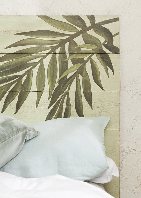 Room Tropic Mood1