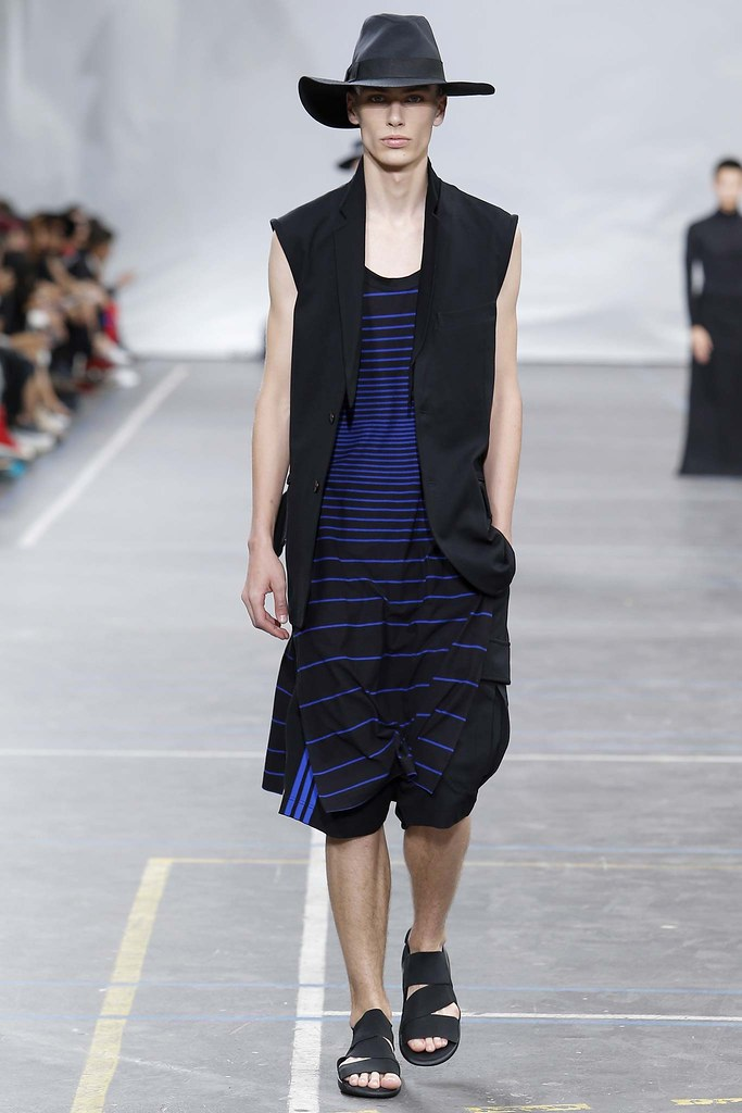 Marc Schulze3280_SS16 Paris Y-3(VOGUE)