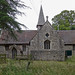 Small photo of Holy Trinity, Acaster Malbis