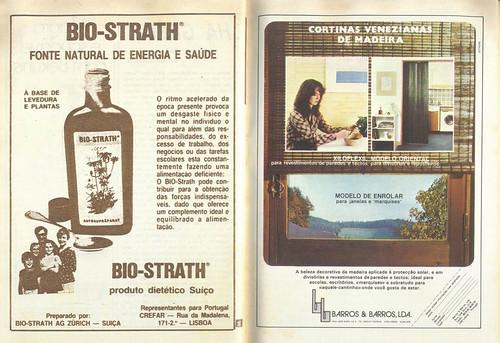 Crónica Feminina, Nº 1277, Maio 14 1981 - 50