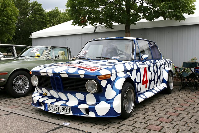 Bimmers - a gallery on Flickr