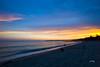 Sunset (墾丁夕陽餘暉)