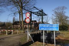 Hertogenpad_LAW13_NL_Wandelen_d9_1