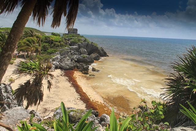 Riviera-Maya-Tulum-8372.jpg