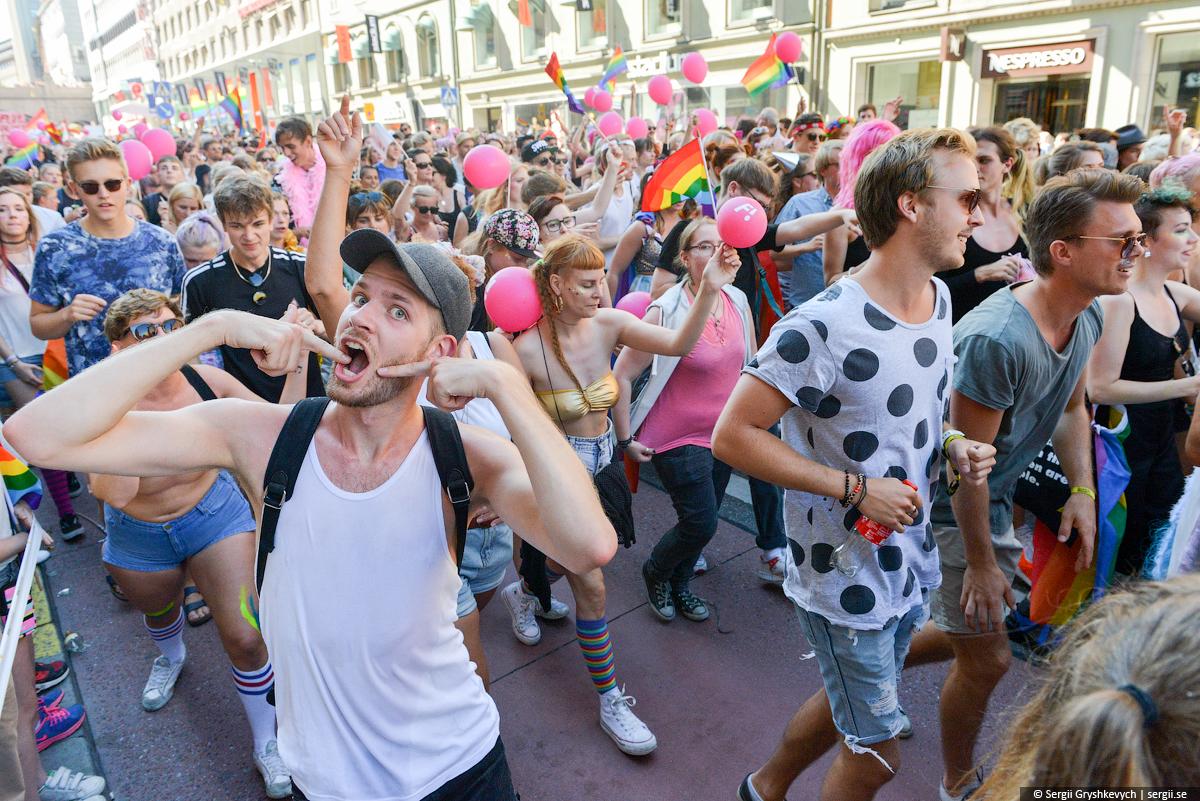 Stockholm_Gay_Pride_Parade-60