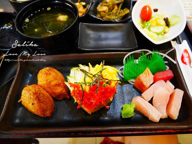桃園蘆竹餐廳稻之屋日式料理定食 (7)