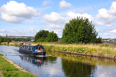 Northern canals