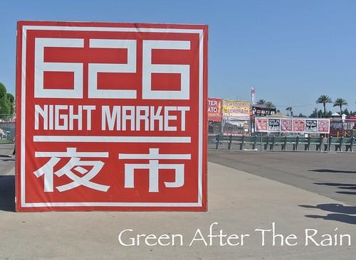 150809 626 Night Market  _03