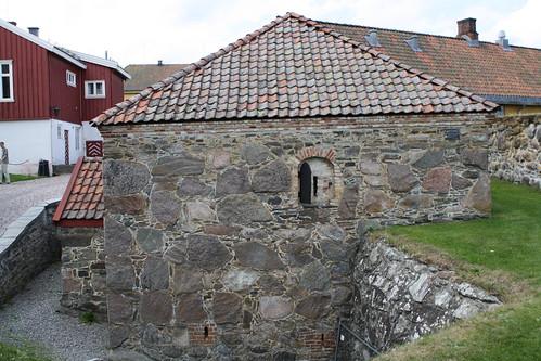 Kongsvinger Festning (74)