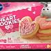 Pllsbury - Heart Cookies - front by jeffliebig