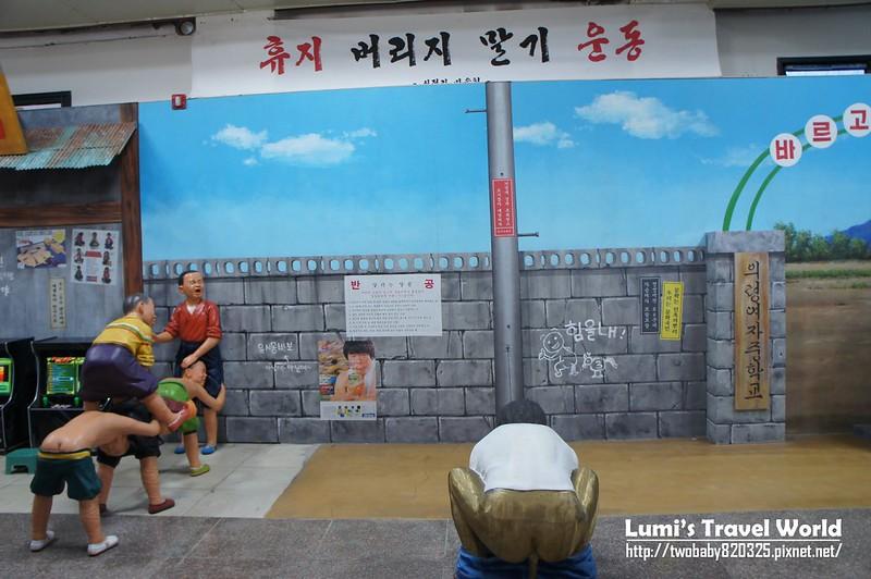 楊平青春博物館09