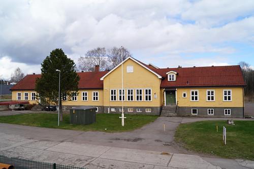 Maza Husholdningsbygget fasade (5)