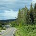 Alaska Route 1_MIN 350_11