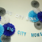 29th Biggest Baby Shower