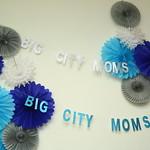 29th Biggest Baby Shower