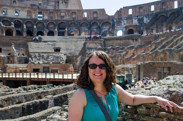 20150518-Rome-Colosseum-0098
