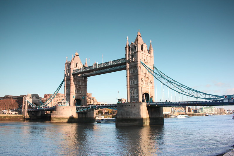 17度C用中文遊london搭渡輪遊泰晤士河-塔橋-TOWERBRIDGE (132)