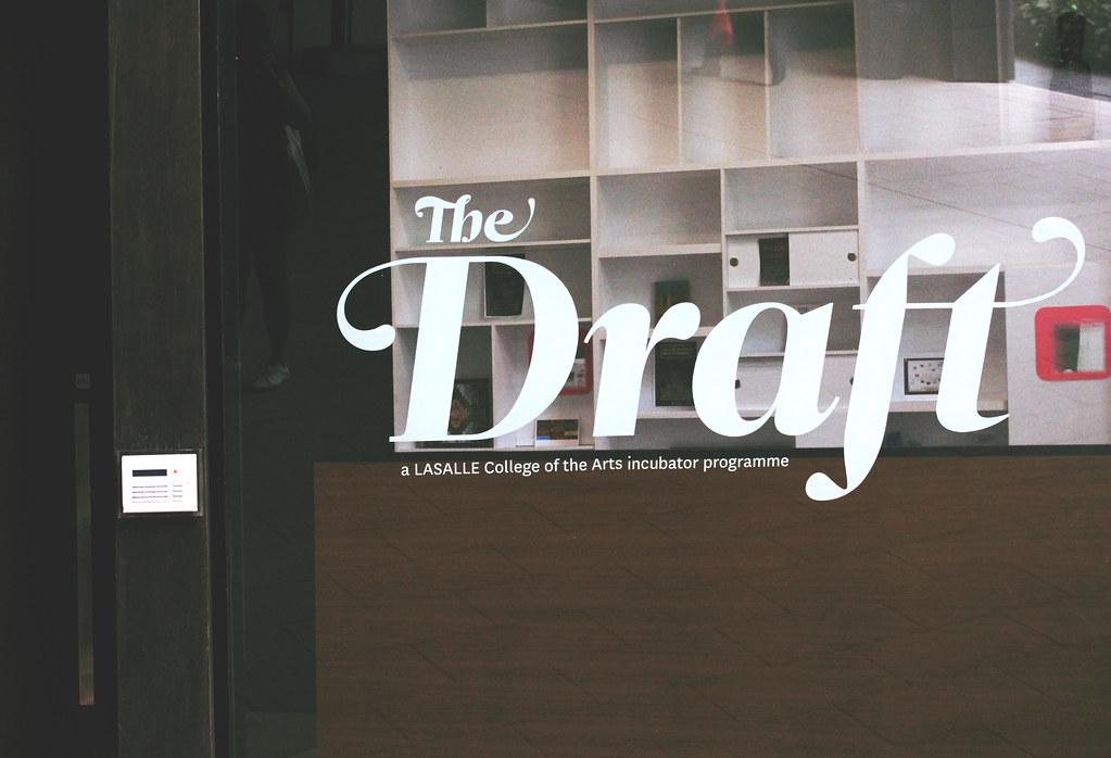 Draft-LS