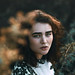 Clara by AdiDekel