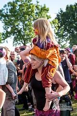 Willowman Festival 2015