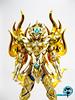 Aiolia - [Imagens] Aiolia de Leão Soul of Gold 19179876832_4f51fa0e5d_t