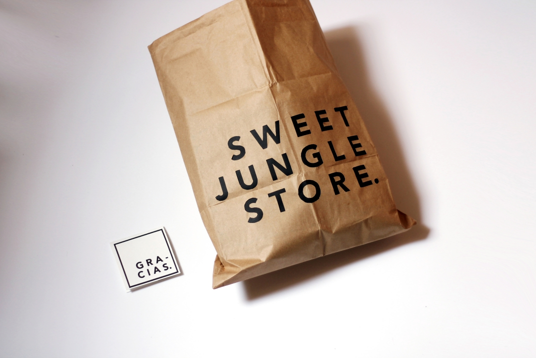JeSuisBlog_SweetJungleVintage