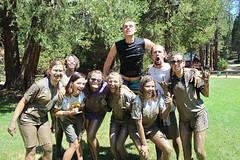 Summer Camp Junior 1 (6 of 164)