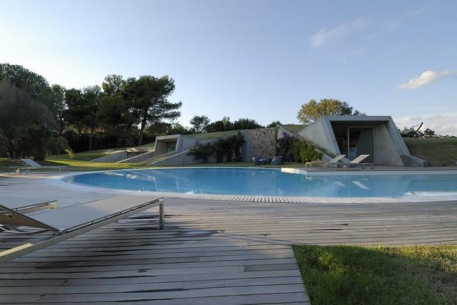 150724_House_in_Sardinia_03__r