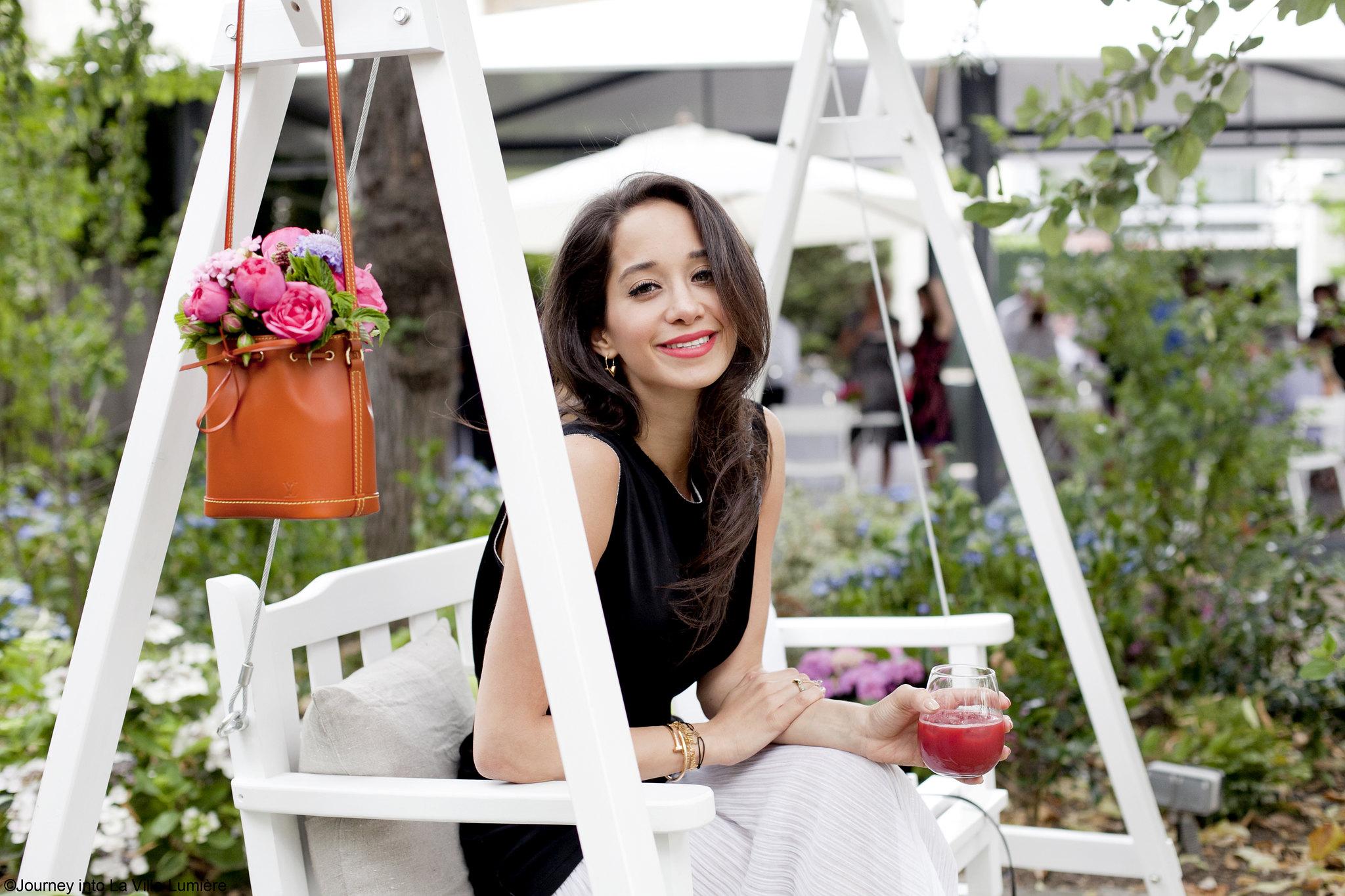 Lana El Sahely