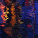 Waterworld 673 by mtnrockdhh