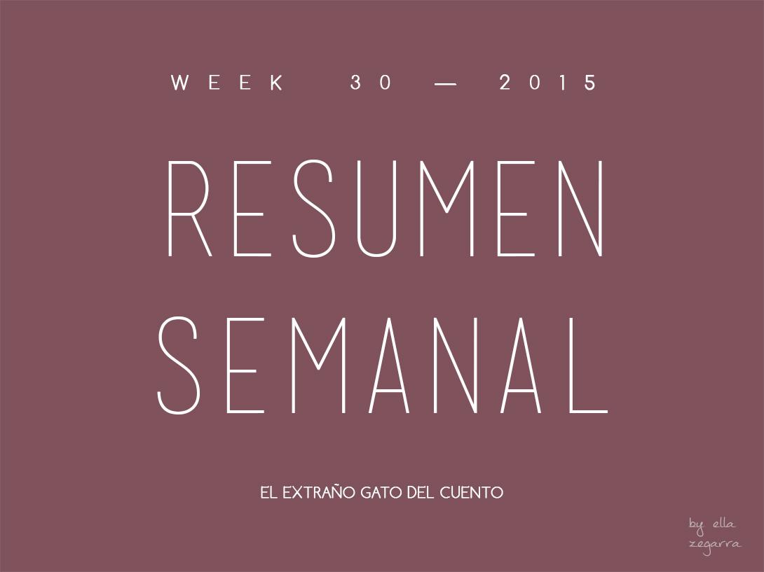 resumen-semanal-week-30