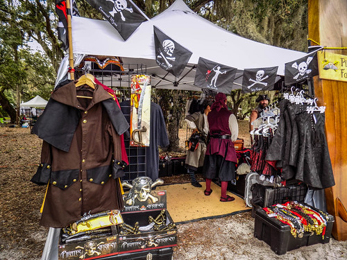 Vero Pirate Fest-33