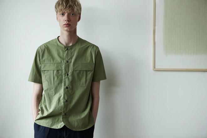 Johan Erik Goransson0392_SS16 Tokyo 08sircus(fashionsnap)